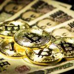 仮想通貨投資はお金以外の最大のリスクがある?20万溶かした著者が語る
