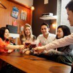 コミュニケーション能力が高い人と低い人の大きな違い【元バーテンダーが語る】