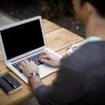 記事を書くスピードを上げるためには?おすすめの5つの方法