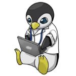【報告】ブログとアイコンをアップデートしました!
